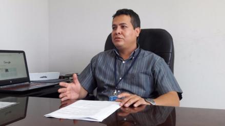 GRL pide al IPD concluir con el expediente para el estadio Elías Aguirre