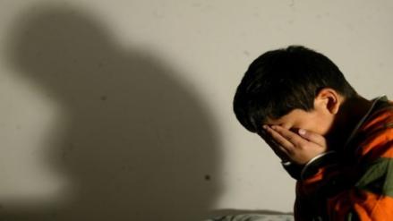 Huamachuco: 220 casos de violencia familiar contra menores en el 2016