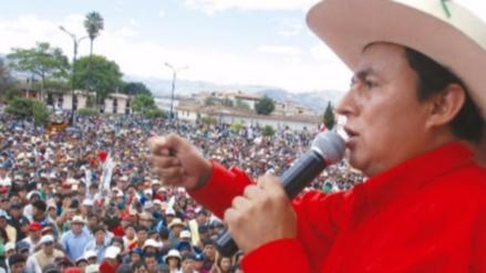 Gregorio Santos no irá a prisión preventiva tras nuevo fallo del Poder Judicial