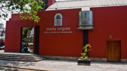 Cinco locales de Miraflores no podrán realizar fiestas de fin de año