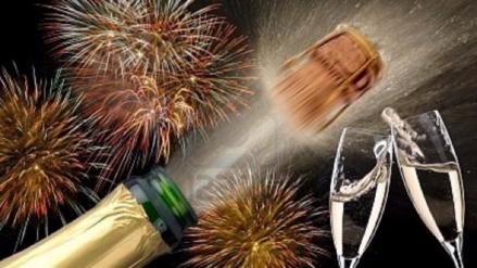 Próspero, Año, Nuevo y otro nombres relacionados a esta celebración en Perú