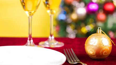 El éxito de tus propósitos de Año Nuevo depende de tus objetivos