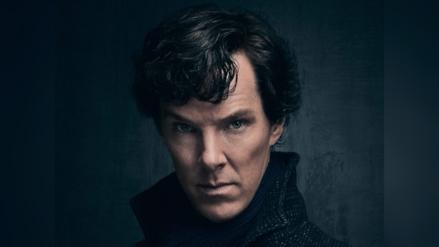 'Sherlock' y Arthur Conan Doyle son parientes lejanos