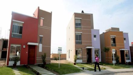 Capeco: Sólo siete distritos de Lima tienen viviendas de menos de S/153,000