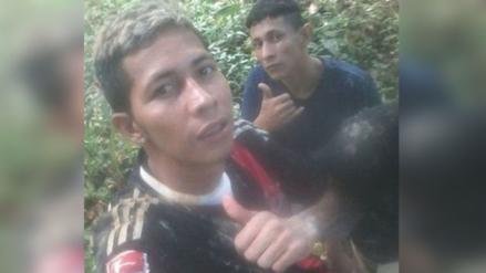 Un fugitivo de una cárcel de Brasil publica su escape en Facebook