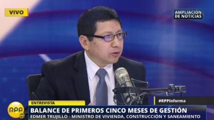 Bono del Fondo Mivivienda solo se dará a viviendas de menos de S/ 153,900 desde abril