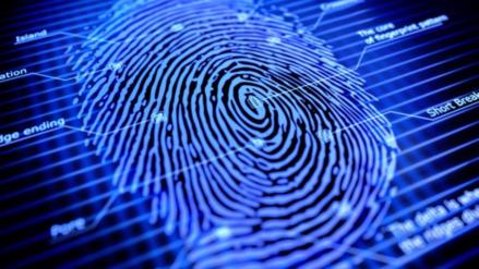 Así de Claro: ¿Qué es la identificación biométrica?