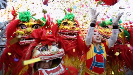 Las predicciones del horóscopo chino para el Año del Gallo de Fuego