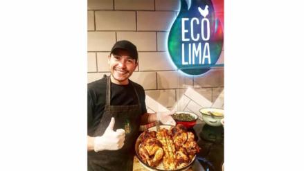 Mincetur: Inauguran primer restaurante de pollo a la brasa en Israel