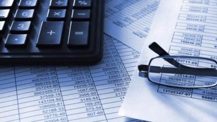 Intercambio electrónico de documentos mejora rentabilidad comercial