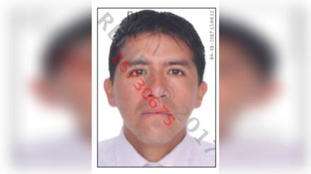 Cadena perpetua para sujeto que violó a menor de 8 años