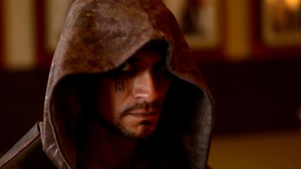 Assassin's Creed: anuncian preventa de entradas con curioso video en YouTube