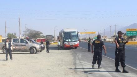 Ascope: municipalidad deberá devolver multas cobradas por fotopapeletas