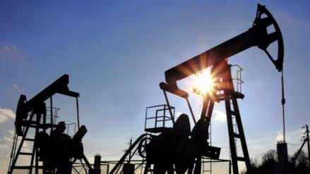 Producción de petróleo en la OPEP cae en diciembre, según sondeo