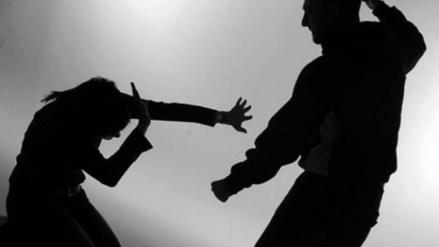 El testimonio de la mujer a la que su expareja le arrojó terokal
