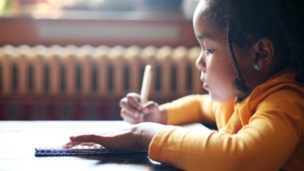 La importancia de la madurez neurológica para tener éxito en primaria