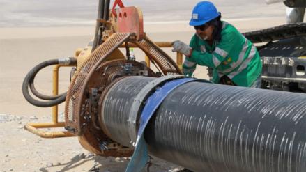 ¿Se puede eliminar cobro en recibos de luz por Gasoducto Sur como anunció PPK?
