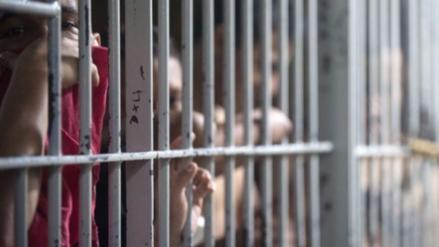 La desaparición forzada de personas tendrá penas de 15 a 20 años