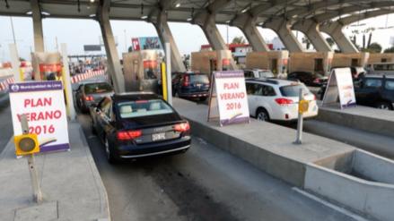 Municipalidad de Lima explicará a defensor del Pueblo contrato con Rutas de Lima