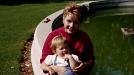 Globos de Oro: Carrie Fisher y Debbie Reynolds recibieron homenaje