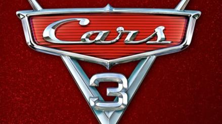 Disney-Pixar publica el tráiler oficial de 'Cars 3' en Facebook