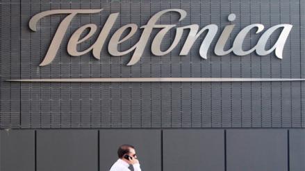 Osiptel confirma multa de más de S/ 1 millón a Telefónica