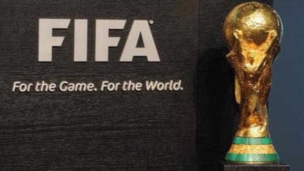 La FIFA aprobó que el Mundial tenga 48 equipos a partir de 2026