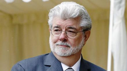 Fotos | George Lucas consigue lugar para levantar su museo