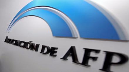 AAFP: Fondos de pensiones crecieron el 2016 pese a volatilidad económica