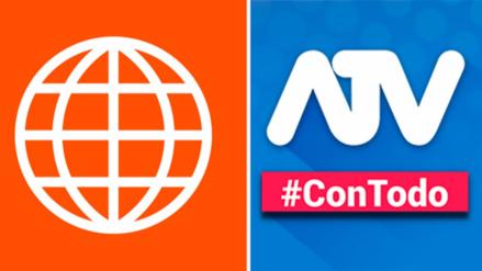 ATV y América TV presentan a sus nuevas figuras