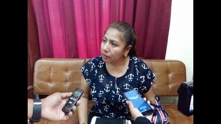 Chimbote: Defensoría recibe quejas por condicionamiento de matrícula