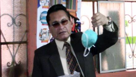 Junín: sindicatos denuncian sobrevaloración en compra de insumos médicos