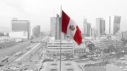 Banco Mundial: Economía peruana se desacelerará a partir del 2018