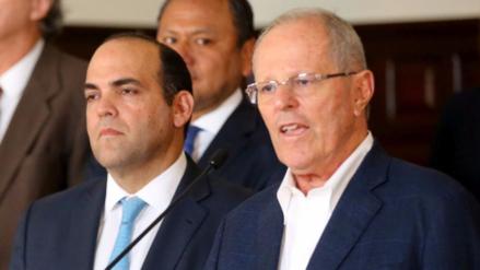 Así de Claro: la importancia de los decretos legislativos del gobierno de PPK