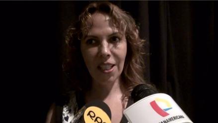 Piura: jefa de Odecma ratifica su lucha contra la corrupción judicial