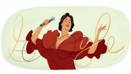 Chabuca Granda: La cantautora peruana más universal