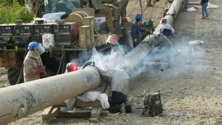 MEF: Consorcio decidió que Odebrecht no cobre por venta de acciones en Gasoducto Sur