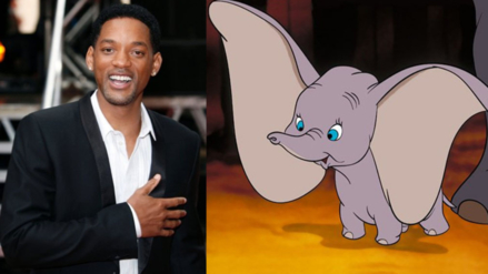 Will Smith podría protagonizar la nueva versión de