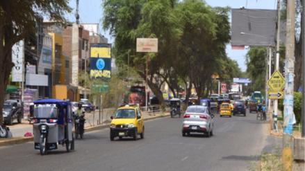 Municipalidad de Piura alista compra de semáforos para tres distritos
