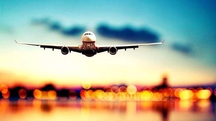 Estas son las 10 aerolíneas más puntuales del mundo