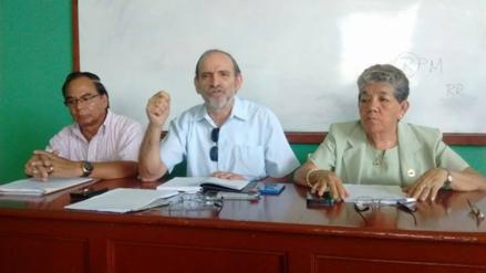 Odebrecth: Yehude Simons emplaza a políticos a levantar su secreto bancario