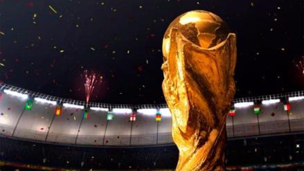 Así de Claro: ¿Cómo será el Mundial con 48 equipos?