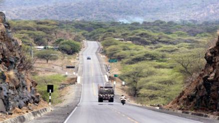Perucámaras: Inversión privada en regiones se reactivará en el segundo trimestre