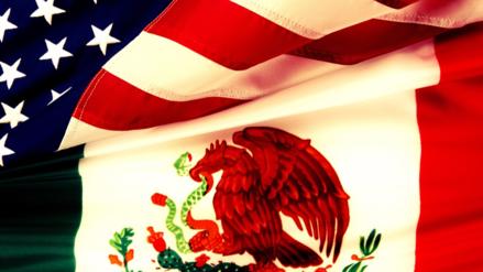 Historia | La relación agridulce entre los Estados Unidos y México