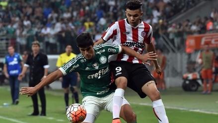 Ocho jugadores que pueden brillar en el Sudamericano Sub 20 de Ecuador
