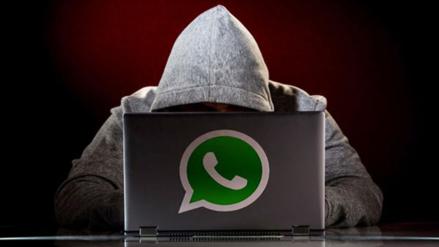 Alertan una vulnerabilidad en WhatsApp que permitiría interceptar mensajes