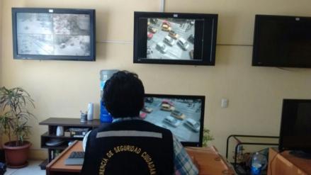 Autoridades plantean implementar Observatorio de Criminalidad en la región Lambayeque