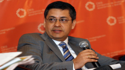 BCR: Crecimiento de economía peruana en el 2016 sería