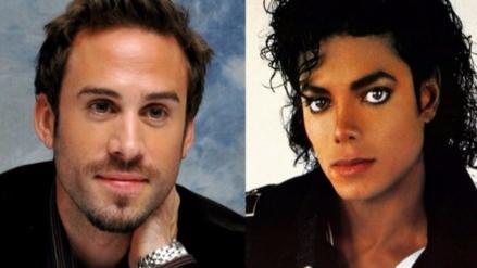 Serie de Michael Jackson envuelta en polémica