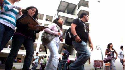 Harvard organiza una conferencia de estudiantes latinos en Lima
